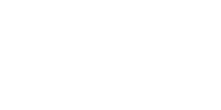 Go to the apple store and search EC Pro