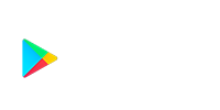 Go to the Google play store and search EC Pro